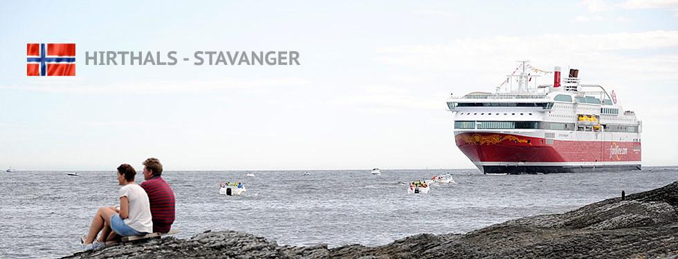Stavangersund